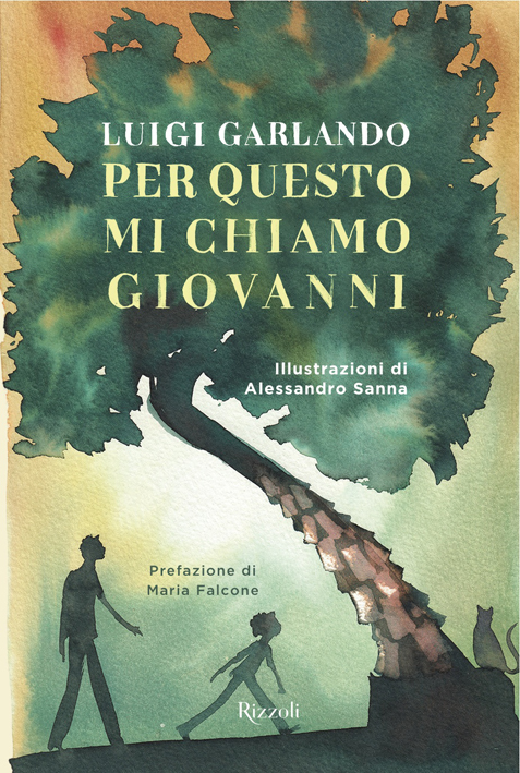 Garlando_Giovanni_Illustrato
