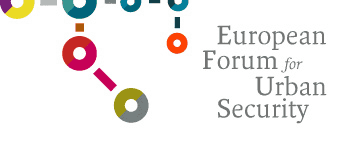 logo European Forum for Urban Policies.png