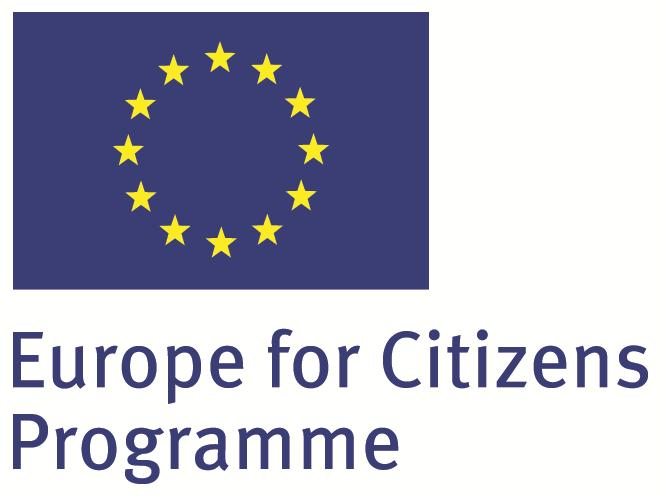 logo Europe for citizens Programme.jpg