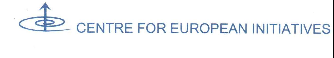 Logo Centre for European Initiatives.jpg