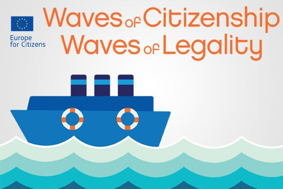 LOGO WAVES 2015.jpg
